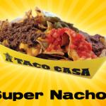 mexican-restaurant-lancaster-tx