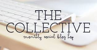 Collectors Car Management | A site that explores what you want to discuss.