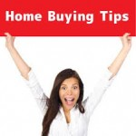 tips-home-builders-tyler-tx