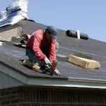 fort-worth-roof-replacement-re-roofs-and-flashing