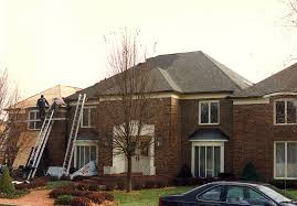 re-roof-dimensional-shingles-fort-worth-texas-roof replacement