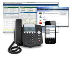 business phone systems edmond, alberta, canada